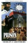 9780943026084: Prison to Praise -LP