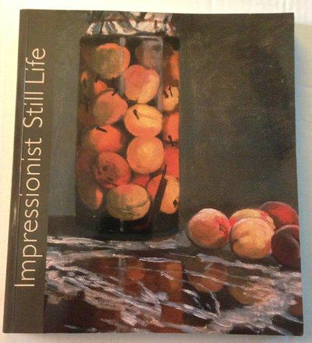 9780943044279: Impressionist Still Life
