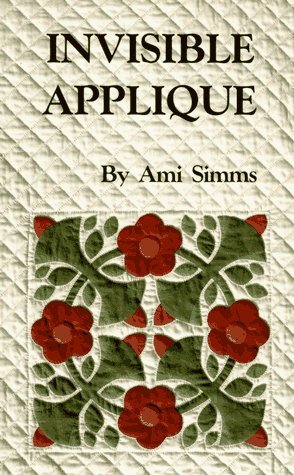 Invisible Applique