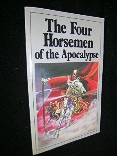 9780943093796: The Four Horsemen of the Apocalypse