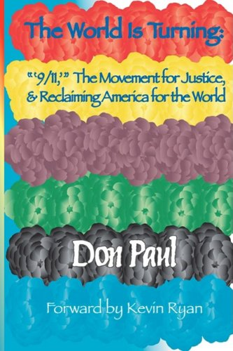 The World Is Turning: Paul, Don