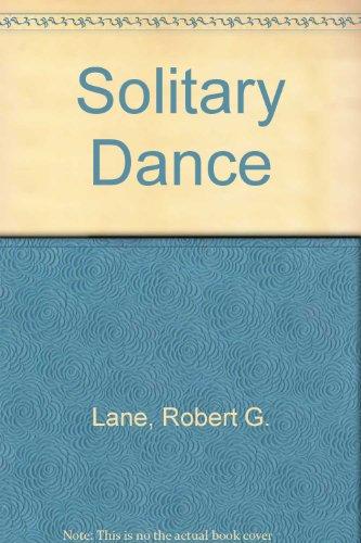 9780943104836: Solitary Dance