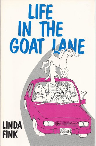 9780943149080: Life in the Goat Lane