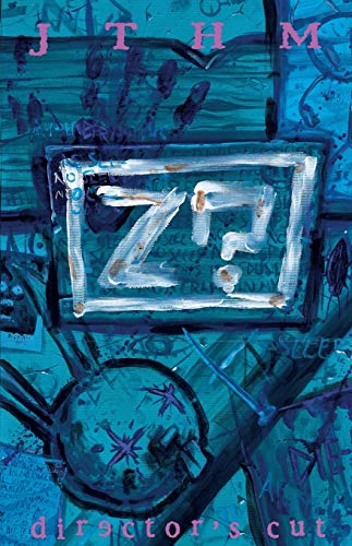 9780943151168: Johnny The Homicidal Maniac: Director's Cut