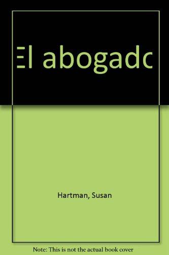 El Abogado: Susan Hartman