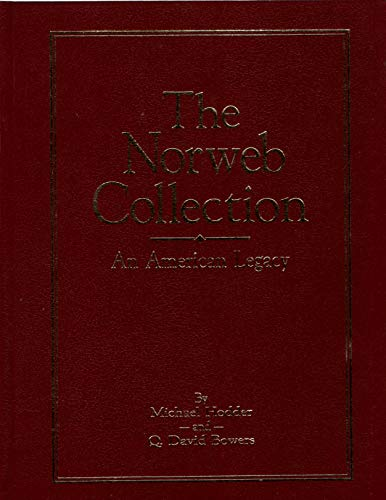 9780943161006: The Norweb Collection: An American Legacy