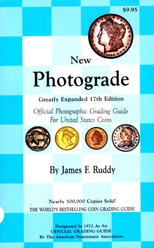 9780943161044: New Photograde