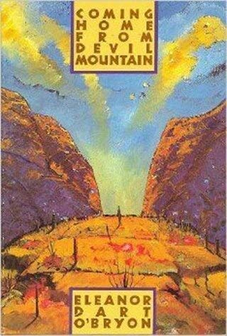9780943173207: Coming Home from Devil Mountain
