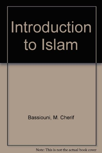 9780943182032: Introduction to Islam
