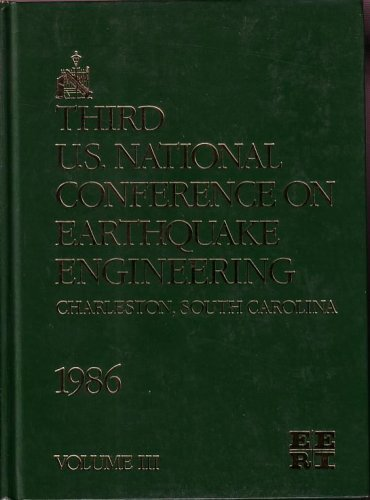 Proceedings of the Third U.S. National Conference
