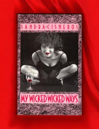 9780943219011: My Wicked Wicked Ways
