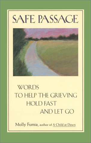To have and to hold book molly millwood