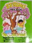 Spring Idea Book: Sevaly, Karen