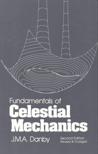 9780943396200: Fundamentals of Celestial Mechanics, 2nd Revised & Enlarged Edition