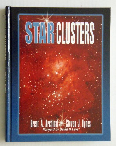 9780943396804: Star Clusters