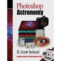 9780943396859: Photoshop Astronomy