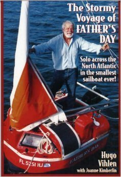 9780943400914: The Stormy Voyage of Father's Day