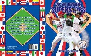 9780943403762: Worldwide Superstars