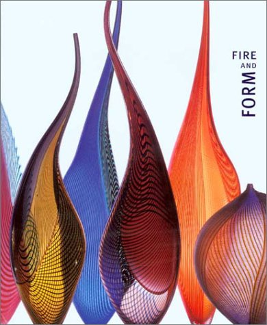 9780943411392: Fire and Form