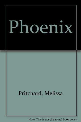 Phoenix: Pritchard, Melissa
