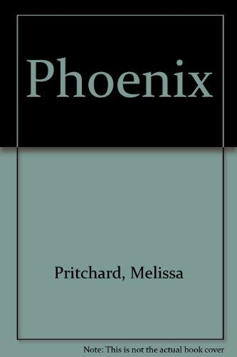 Cane Hill Press. A Novel: Pritchard, Melissa