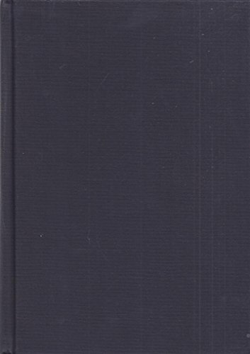 Terrestrial Vegetation Of California: Barbour, Michael G. (editor)