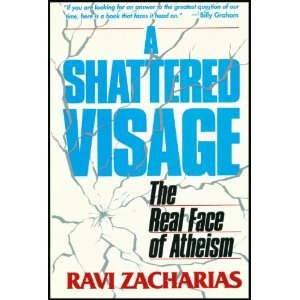 9780943497204: A shattered visage: The real face of atheism