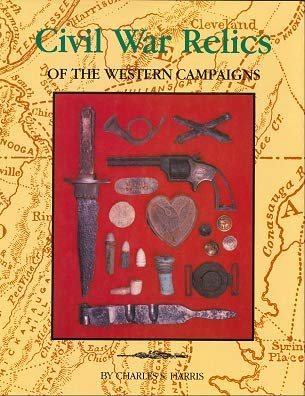 Shop Civil War History Books and Collectibles | AbeBooks: P C