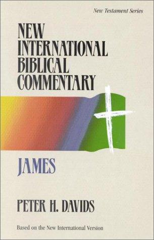 9780943575131: James