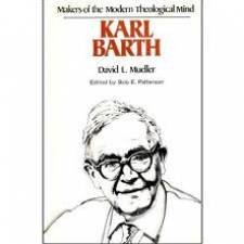 9780943575551: Karl Barth