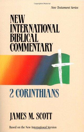 9780943575988: 2 Corinthians