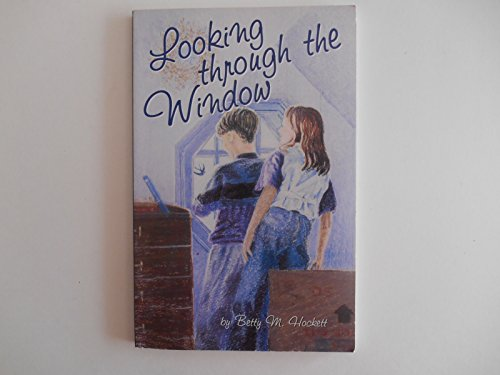Looking Through the Window: Real-Life Missionary Stories: George Fox Press