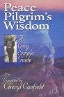 9780943734309: Peace Pilgrim's Wisdom: A Very Simple Guide