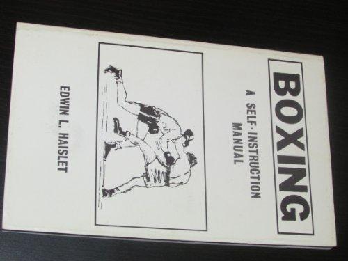 9780943736006: Boxing
