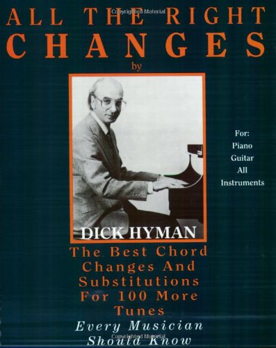 All the Right Changes: The Best Chord