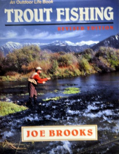9780943822440: Trout Fishing