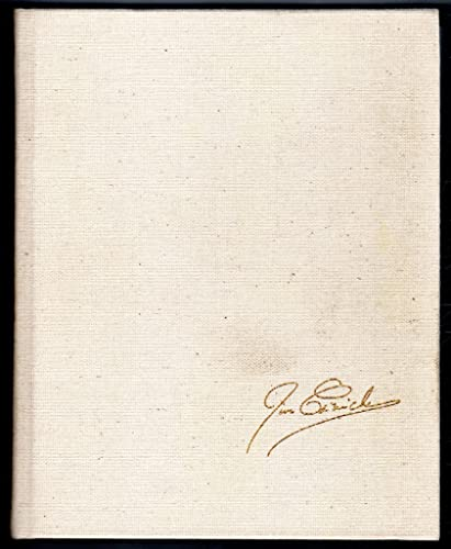 Jim Carmichel's Book of the Rifle: Carmichel, Jim