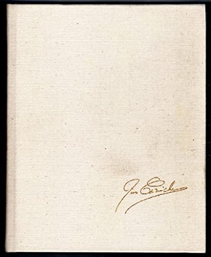 9780943822556: Jim Carmichel's Book of the Rifle
