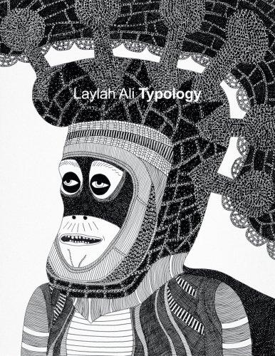 9780943836300: Laylah Ali: Typology