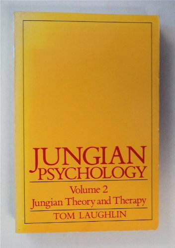 jungian theory