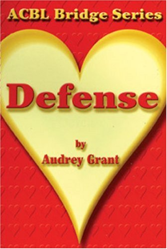 The Heart Series, Second Edition: Unlocks the: Audrey Grant
