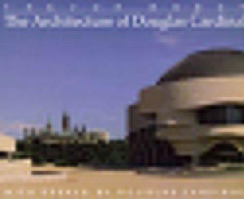 9780943914176: The notebooks of Paul Brunton