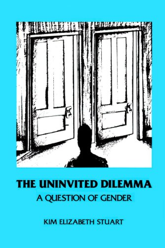 9780943920177: The Uninvited Dilemma: A Question of Gender