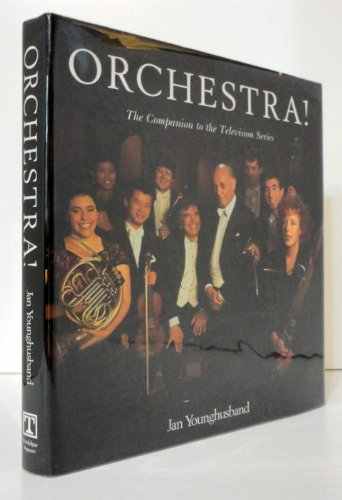 9780943955483: Title: Orchestra