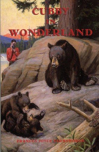 9780943972725: Cubby in Wonderland