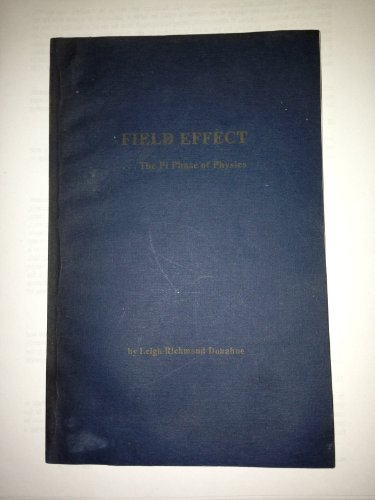 Field Effect: n/a