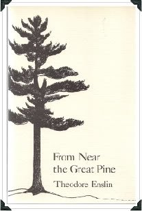 From Near the Great Pine