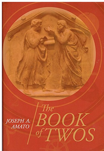 9780944024669: The Book of Twos