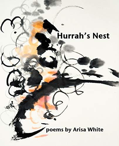9780944048016: Hurrah's Nest (Cedar Tick Natural History Chapbook)