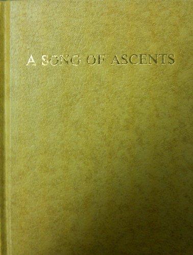 A Song of Ascents: A Jewish Woman's Search: Dvora Bat-Am